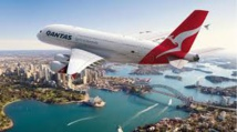 Qantas enregistre trois atterrissages impromptus en 24 heures
