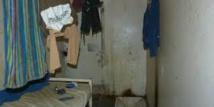 N-Calédonie: la Ligue des droits de l'homme s'alarme de la santé des détenus