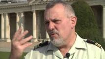 """Calédonie: Un colonel assure qu'un gendarme vaut """"un policier et demi, voire deux"""""""
