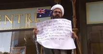 Australie: le preneur d'otages sous le coup de poursuites multiples