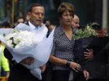 Prise d'otages: l'Australie promet la transparence et renforce la sécurité