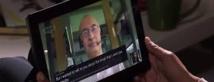 Skype (Microsoft) commence à tester la traduction automatique