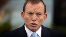 Le Premier ministre australien à nouveau épinglé pour une petite phrase sexiste