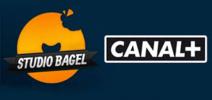 Studio Bagel, l'atout web de Canal+, voit grand