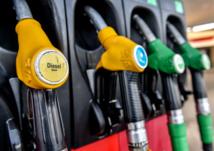 Le prix des carburants en baisse à partir de ce 1er janvier