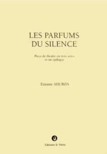 Entrez dans le Rêve, avec Jean-Marc Pambrun