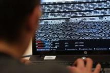 Les cyberattaques, arme de destruction minime contre le micro-web de la Corée du Nord