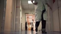 Irlande: la Haute Cour autorise l'arrêt du maintien en vie d'une femme enceinte