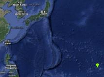 Pêcheries océaniennes : la Banque Mondiale débloque des fonds pour renforcer la filière