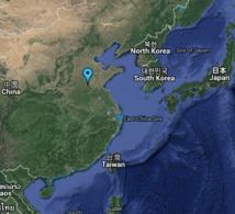 Chine: des hommes de main porteurs du virus du sida pour expulser des habitants