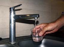 """Courrier pour les impayés de redevances d'eau et d'ordures : """"une erreur technique"""" selon la Trésorerie des îles du Vent"""