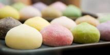 Neuf Japonais meurent étouffés par les gâteaux du Nouvel An