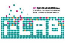 Un concours national pour les entreprises innovantes