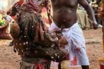 """Kenya: des villageois s'en prennent à un sorcier qui """"rate"""" une résurrection"""
