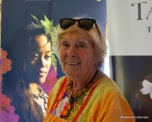 Le FIFO se place sous l'étoile de la femme océanienne