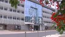 """Paralysie en Nouvelle-Calédonie: Pau-Langevin appelle les politiques à """"être à la hauteur"""""""