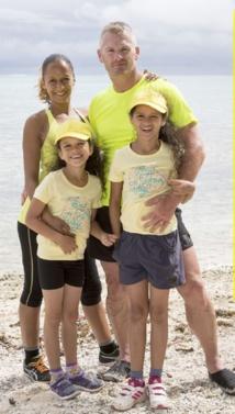 Tahiti Quest de retour sur Polynésie 1ère le 6 février