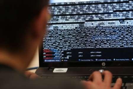 """Le discours de Gaston Flosse """"piraté"""" sur un ordinateur portable"""