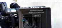 la page d'accueil du site Internet du Scan ouvert ce jeudi matin.