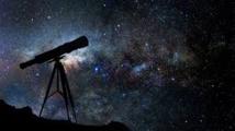 Deux nouvelles planètes aux confins du système solaire?
