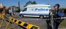 L'Australie relève son niveau d'alerte au terrorisme pour ses policiers