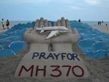 L'Australie lance un appel à candidatures pour remonter l'épave disparue du MH370