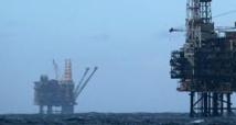 """Davos : le dernier prix de la honte """"Public Eye"""" décerné à Chevron"""