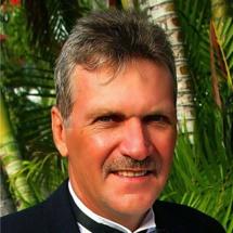 Condoléances: décès de Richard Prenat