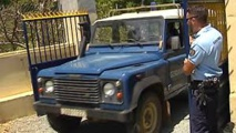 Tir sur des gendarmes en Nelle-Calédonie: Canala, commune rebelle et divisée