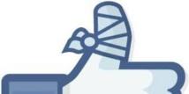 Facebook, victime d'une panne mondiale d'ampleur, dément toute cyberattaque