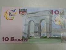 """Charente-Maritime: bientôt une nouvelle monnaie locale, la """"beunèze"""""""