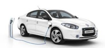 Le marché du véhicule électrique en Europe a progressé de 61% en 2014