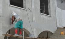 L'aide est attribuée pour l'acquisition d'un logement neuf ou la construction de sa maison.