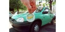"""Le gouvernement dévoile ses mesures pour """"verdir"""" l'automobile"""