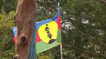 Nouvelle-Calédonie: trop divisé, le FLNKS annule son congrès