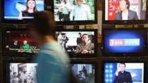 Diffusion TNT en outre-mer: TDF écope d'une amende de 4,2 M EUR