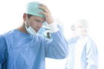 Le cancer qui n'existait pas, le nerf coupé à tort: l'enfer des accidents médicaux
