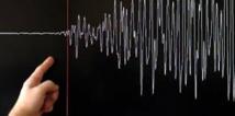 Fort séisme dans le sud-ouest du Japon, pas de tsunami ni dégâts rapportés