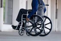 Le vieillissement, source d'angoisse supplémentaire pour les handicapés