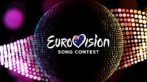 L'Australie participera à l'Eurovision 2015