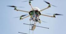 Les Etats-Unis avancent des recommandations pour les drones commerciaux