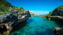 Le Directeur général de la Communauté du Pacifique Sud  se rend à Niue cette semaine