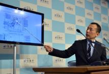 Japon: petit tsunami au large du nord-est après un fort séisme