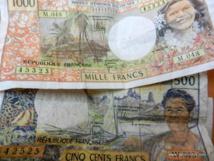 Les secrets de la monnaie au Musée de Tahiti et des îles