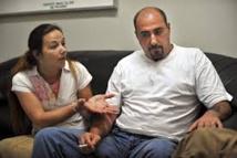 L'épouse d'un Français condamné à mort demande à l'Indonésie d'entendre son recours