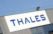 L'Australie choisit Thales pour développer un système de contrôle aérien civil et militaire