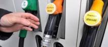"""Le diesel, """"meilleur ami"""" de la lutte contre le réchauffement selon le patron de PSA"""