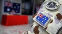 L'Australie envoie 300 soldats supplémentaires en Irak