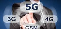 Le monde des télécoms lancé dans la course à la 5G, nouveau Graal