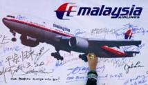 Un an après la disparition du MH370, le mystère reste entier
